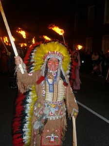 20090820224022_indian
